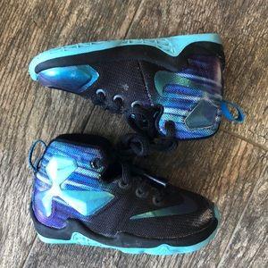 Nike Shoes - Nike lebron xlll(TD)